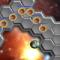 Random Defence Icon