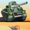 Tank 2008 Icon