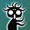NT Creature 2 Icon