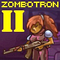 Zombotron 2: Time Machine