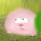 Fluffy Rescue Levels Pack Icon