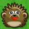 Funny Animals Icon