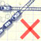 Paper Train: Level Pack Icon