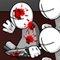 Madness Retaliation Icon