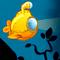Hero in the Ocean 2 Icon