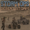 Storm Ops 2: Desert Storm Icon