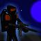 Cold Awakening - Operation Surivival Icon