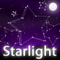 Starlight Icon