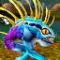 Murloc RPG Icon