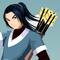 Heroic Archer 3 Icon