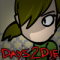 Days2Die Icon
