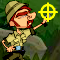 Jungle Mafia Icon