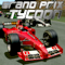 Grand Prix Tycoon