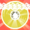 Recordshop Tycoon Icon