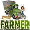 Youda Farmer Icon