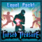 Cursed Treasure: Level Pack Icon