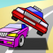 Crazy Taxi Icon