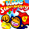 Bloons Super Monkey Icon