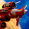 Star Pirate: Inception Icon