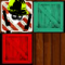 Exit Searcher Icon