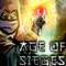 JRPG Defense: Age of Sieges