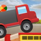 Toys Transporter 2 Icon