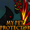 My Pet Protector Icon