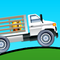 Money Trucks Icon