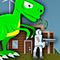My Dinos and Me Icon