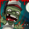 Zombie Rumble Siege Icon
