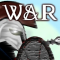 Stick War Icon