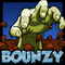 Bounzy 2 Icon