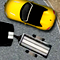 Park My Trailer Icon