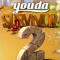 Youda Survivor 2 Icon