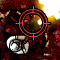 Saturday Night Bloodfest Icon