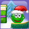 Civiballs: Xmas Level Pack Icon