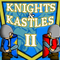Knights and Kastles 2 Icon