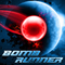 Bomb Runner Icon