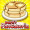 Papa`s Pancakeria