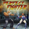 The Perfect Fighter Icon