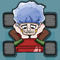 Benben Karting Icon