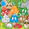 Mushroom Revolution Icon
