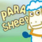 Parasheeps Icon