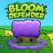 Bloom Defender Icon