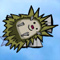 Hedgehog Launch Icon