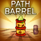 Path Barrel