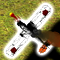 Plane World 2