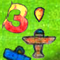 Notebook Wars 3 Icon