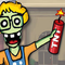 TNT Zombies Icon