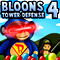 Bloons Tower Defense 4 Expansion Icon